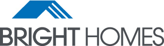 Logo-Bright-Homes