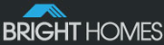 Bright Homes Logo