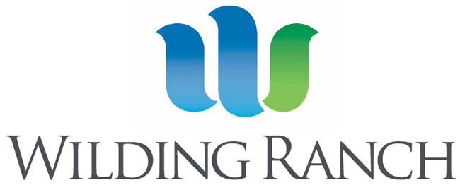 wilding-ranch-logo