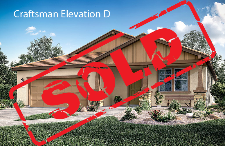 SC-res-2craftsman-sold